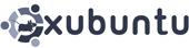 Ubuntu – Xubuntu