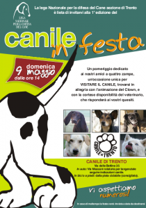 Locandina_canile